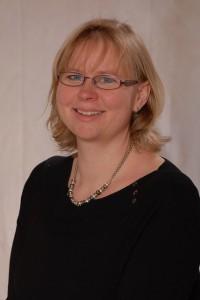 Daniela Bratenstein
