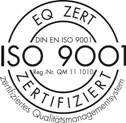 qm_zertifizierung