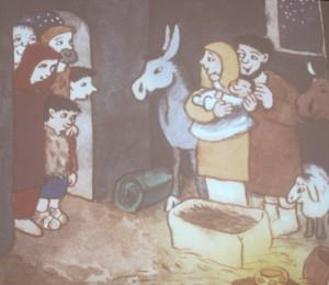 Weihnachten_02