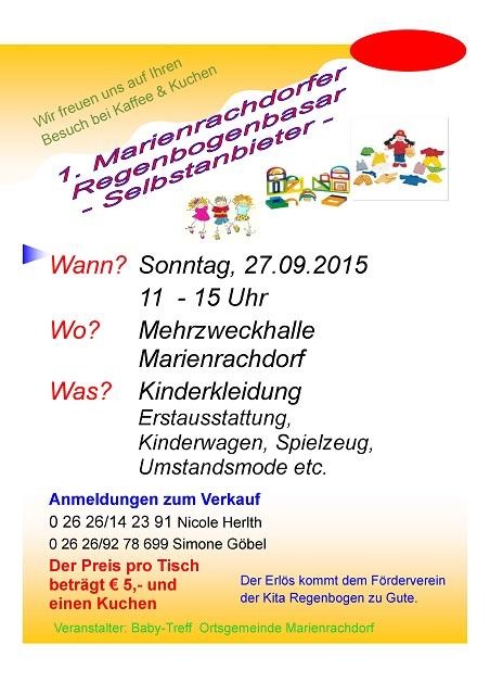 Plakat.21.08.2015-001