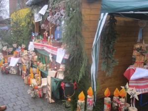 2015.11.28.Weihnachtsmarkt-004.thumb