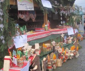 2015.11.28.Weihnachtsmarkt-006.thumb