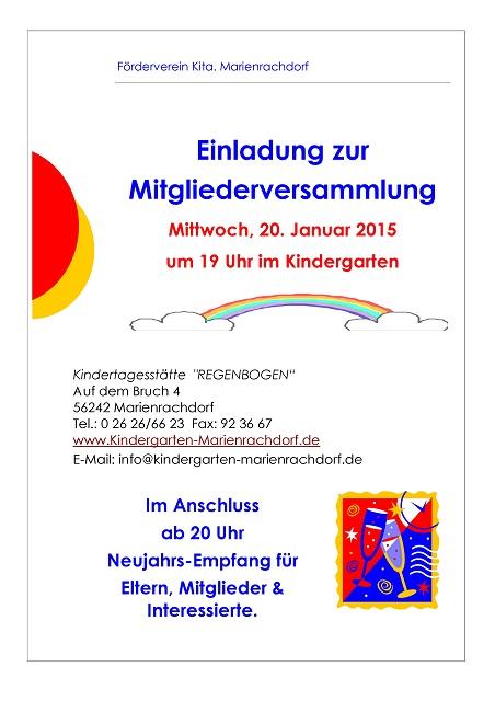 Einladung.Mitgliederversammlung.2016-001