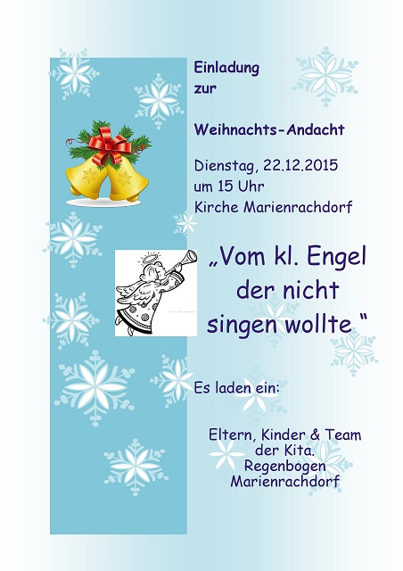 Einladung.Weihnachtskirche.2015-001