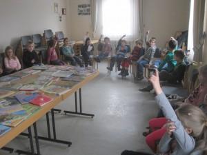Bücherei.Gemeinde.17.02.2016_thumb