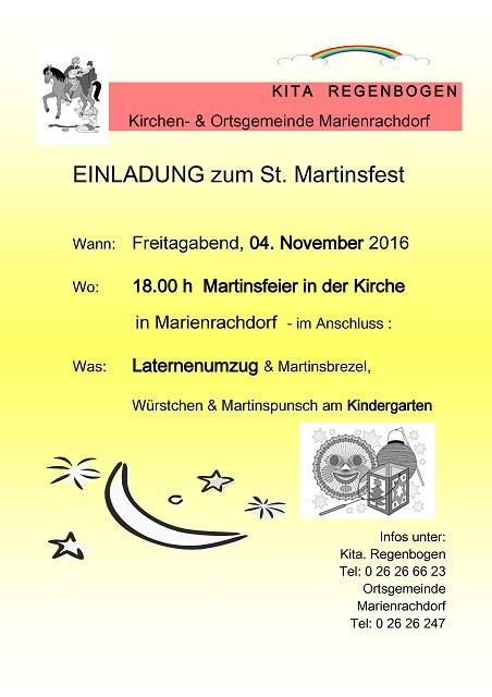 plakat-laternenfest-2016